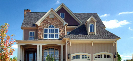Residential Remodeling & Roofing