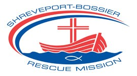 thumb.php-src=http_||webbproroofing.com|wp-content|uploads|2012|03|Rescue_Mission_logo.jpg&h=150&w=270&zc=1