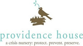 thumb.php-src=http_||webbproroofing.com|wp-content|uploads|2012|03|providence_house_logo.jpg&h=150&w=270&zc=1