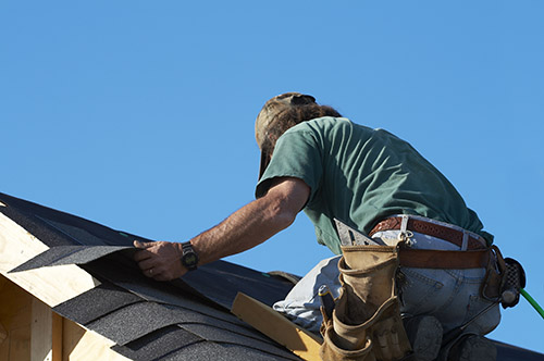 Are you considering replacing your roof?