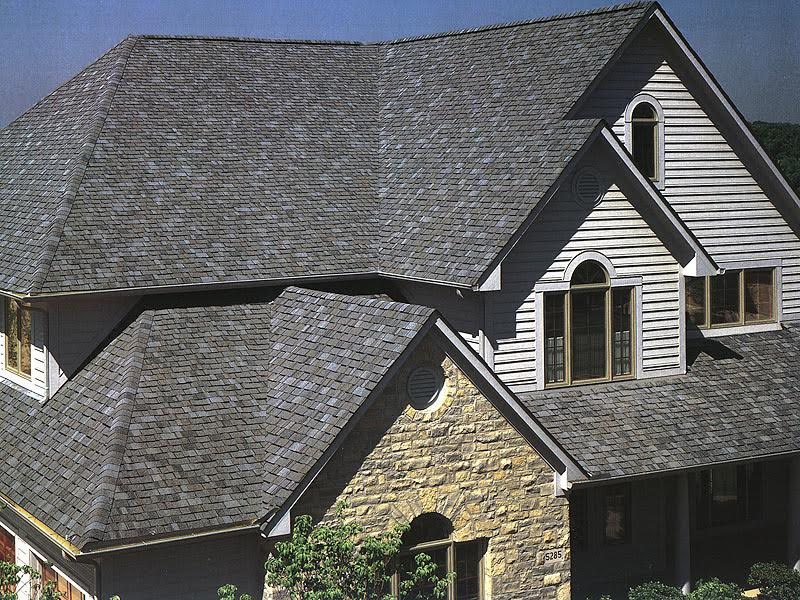 2015 Roofing Trends