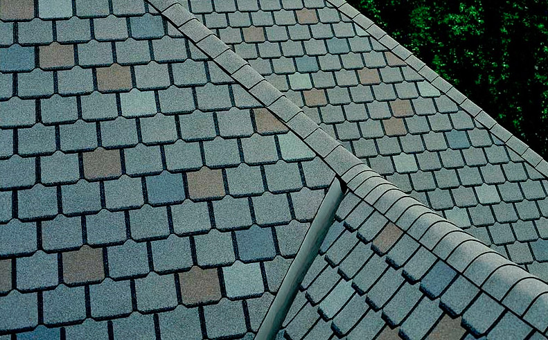 Choosing the Right Shingle for Your Roof