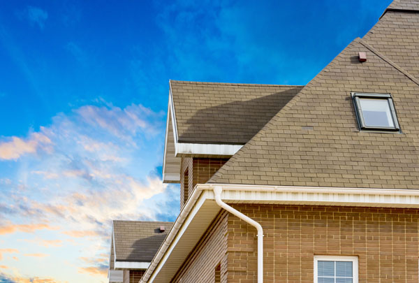 Roofing Upgrades For Your Home